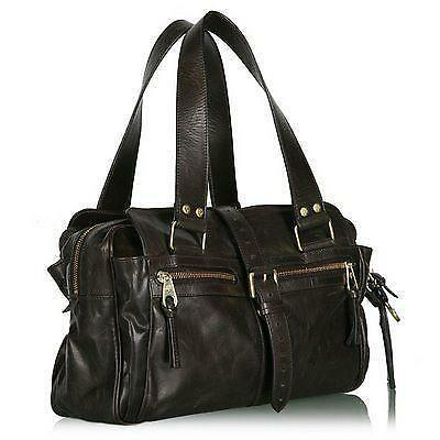 Mulberry Mabel  Women s Handbags  2187129ce64a6