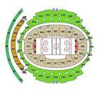 New York Rangers NY Sports Tickets