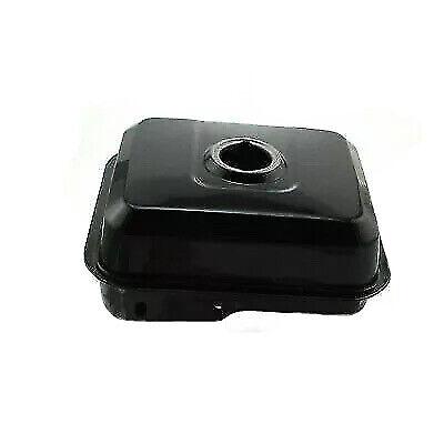Genuine Honda Fuel Tank For Eu3000is Inverter Generator 17510-zs9-000za