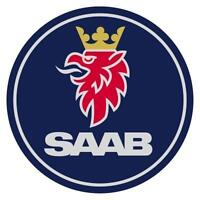 SAAB Tech2 Programming Diagnostics