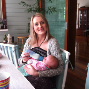Midwifery Student Seeks Expecting Mums! Brisbane City Brisbane North West Preview