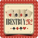 ibestbuy262