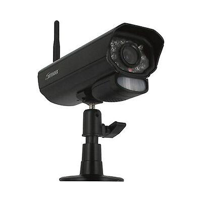 Defender Security Cameras