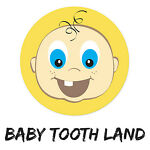 baby_tooth_land