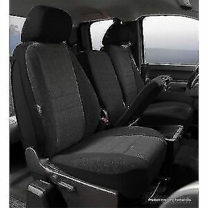 SEAT COVERS 2011-2014 FORD F150 FRONT 40/20/40