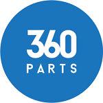 360 Parts