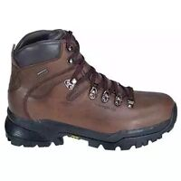 Lost: Vasque Hiking Boots