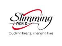 Slimming world Southgate