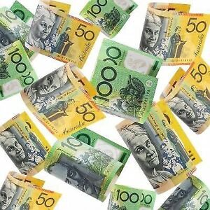 WANTED APPLE & SAMSUNG SMARTPHONES CASH PAID INSTANTLY Blair Athol Port Adelaide Area Preview