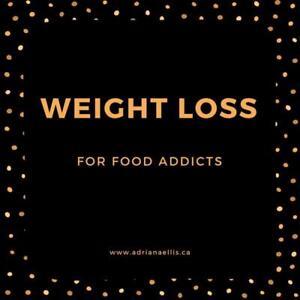 10 Week Food Addicts Diet Program - Teleclass
