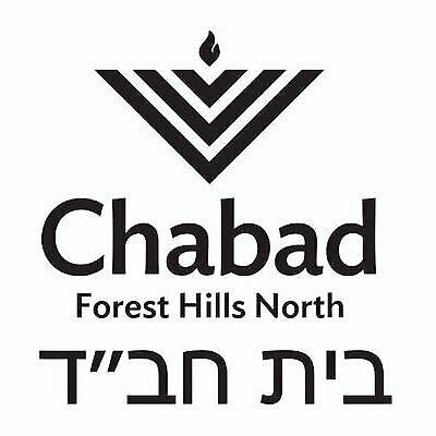 Chabad of Forest Hills North