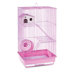 Hamster Cage (Brand new, never used)
