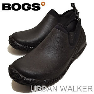 Bogs Men's Urban Walkers / Pre-owned / Size 13 -fit more like 12