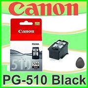 Canon iP2700 Patronen