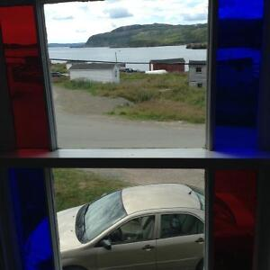 house for sale or rent in new bonaventure,trinity bay, nl St. John's Newfoundland image 8