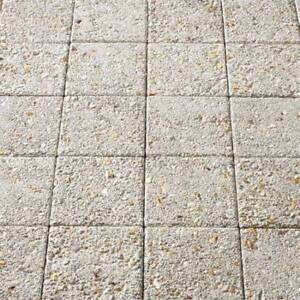 Wanted to buy Brikmakers Grandpaver Stonewash in Silver Baldivis Rockingham Area Preview