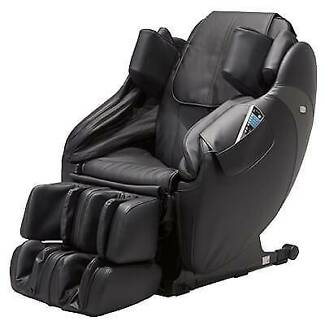 massage chair good guys. inada flex 3s japanese made massage chair massage chair good guys