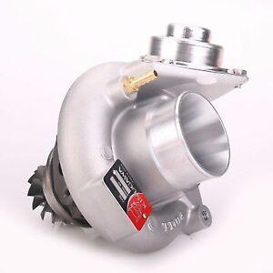 Turbo CHRA Upgrade Kit VOLVO S70 850 TD04HL-19T / Replace 13G 15G 16T 18T
