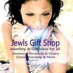 Jewls Gift Shop