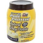 Gold Standard Protein Whey Protein Protein Shakes & Bodybuilding Supplements