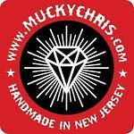 Muckychris
