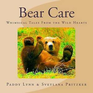Bear-Care-Whimsical-Tales-from-the-Wild-Hearts-by-Lynn-Paddy-Paperback