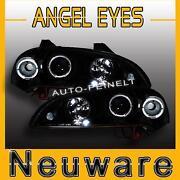 Opel Tigra Angel Eyes