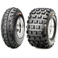ATV Sport Quad Tires