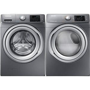 WASHER, DRYER BLOWOUT SALE TRUCK LOAD CHEAPEST EVER LG &SAMSUNG