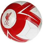 Liverpool Soccer Ball