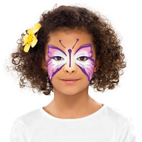 Beautiful face painting/Balloon twisting$70 cotton candy/poporn