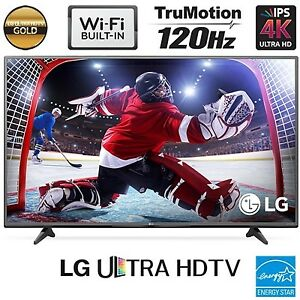 "LED TV-4K-smart wifi-43""49""55""60""65""70""ultra hd-120hz inbox-$349"