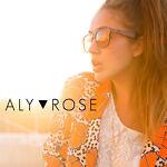 Aly-Rose