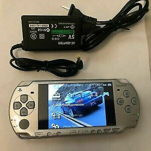 Psp Go | Buy, Sell, Find Great Deals on Sony PSP in Canada | Kijiji