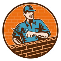 OFFERING MASONRY SERVICES - GOOD QUALITY & PRICE