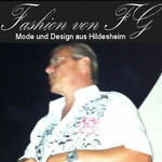 Fashion von FG