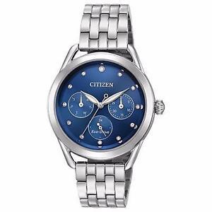 citizen FD2050-53L