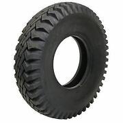 900 16 Tires
