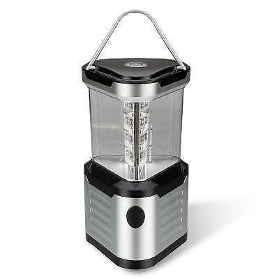 battery powered emergency lights ebay. Black Bedroom Furniture Sets. Home Design Ideas