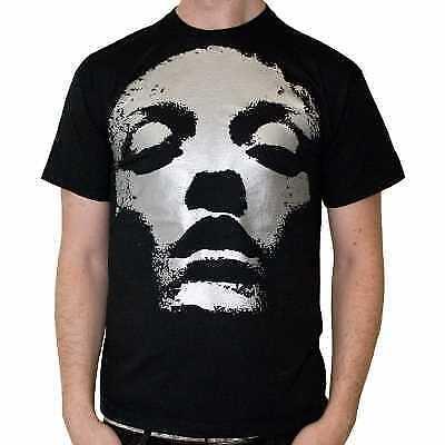 Converge - Jane Doe, T-Shirt Doe T-shirts