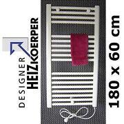 Handtuchhalter heizk rper jetzt online bei ebay kaufen ebay - Handtuchhalter elektrisch ...