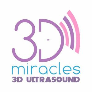 3D Ultrasound in Halifax AND weekend Hotel night.