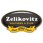 Zelikovitz Leathers and Crafts