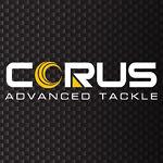 corus_tackle_bait