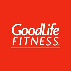Goodlife Fitness Membership Transfer
