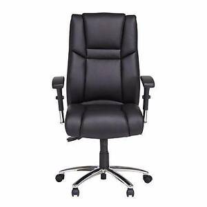 Washington Ergonomic Chair - Gumtreers SAVE $120 Norman Park Brisbane South East Preview