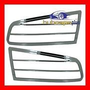 Honda Ridgeline Accessories