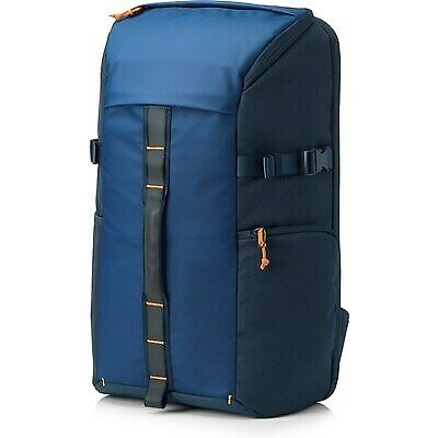 HP-Pavilion-Tech-Backpack-|-Fits-laptop-up-to-15.6-inch-diagonal