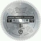 Freud Saw Blade 12