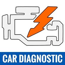 Sayed car Diagnostic  scanner Yagoona Bankstown Area Preview